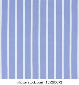 Striped shirt pattern
