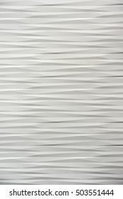 Striped , white , ceramic tile , background, texture, pattern