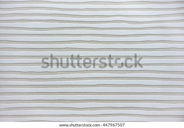 Striped , white , ceramic tile , background, texture, pattern