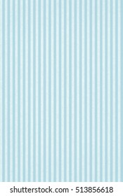 Stripes abstract texture or background, blue background.