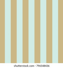 Stripes in earth colors, suitable for texture, background.