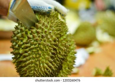 Man Smelling Fruit Images, Stock Photos & Vectors | Shutterstock
