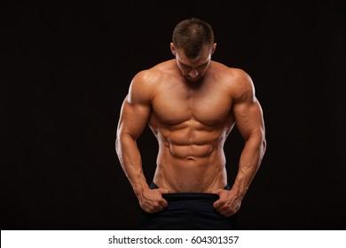 flat-guy-abs-nude-rosie-reid-virginity