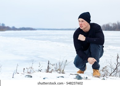 what to do when he becomes distant and cold