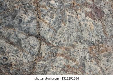 Quartzite Rock Images, Stock Photos & Vectors | Shutterstock