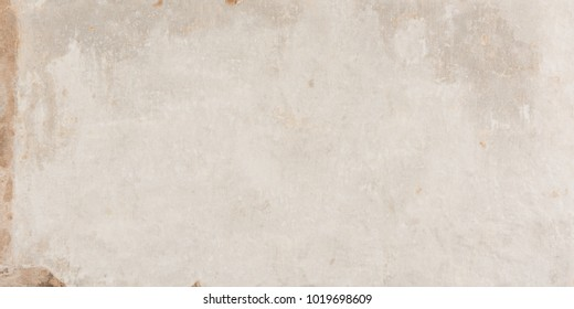 Structure of a cracked stone background