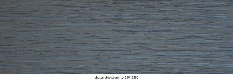 The structure of the ebony cut, horizontal positioning. Background, texture