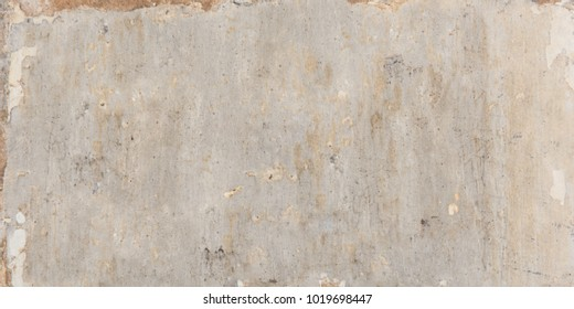 Structure of a gray cracked stone background