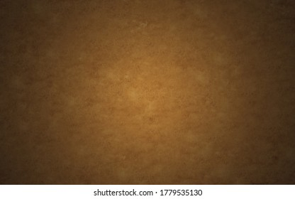 structured old paper or wall texture background