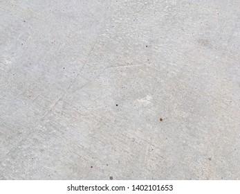 Stucco cement floor texture for background design