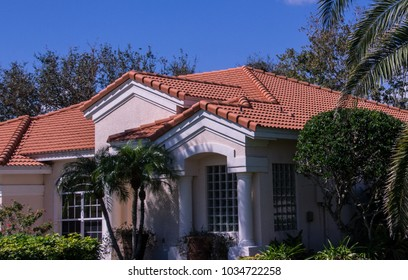 Roof Tile Images, Stock Photos & Vectors | Shutterstock Stucco House Design Tile on construction house designs, mexican exterior designs, remodeling house designs, commercial steel building designs, paint house designs, mud house designs, stainless steel house designs, stone house designs, metal house designs, ferrocement house designs, front french country house designs, adobe house designs, flagstone house designs, log house designs, landscaping house designs, cement house designs, roof house designs, ceramic house designs, brick house designs, gypsum house designs,