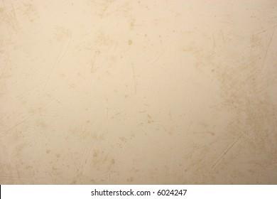 Stucco modern texture