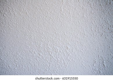 Stucco pattern texture