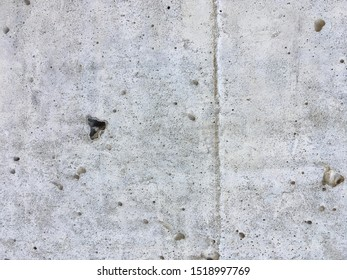 Stucco rough cement texture for background abstract