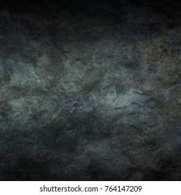 Stucco texture background