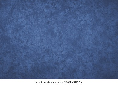 stucco texture, can be used for background