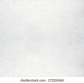 stucco white wall texture background