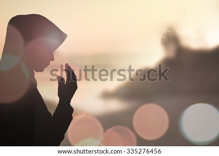 muslim women website