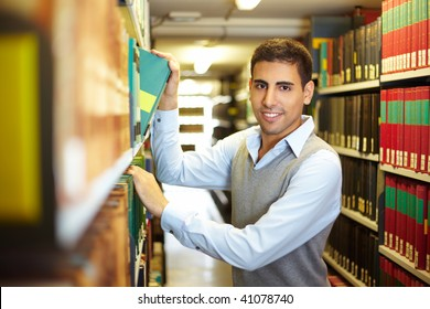 Image result for shopkeeper