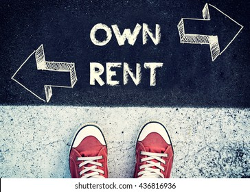 Rent Own Images, Stock Photos & Vectors   Shutterstock