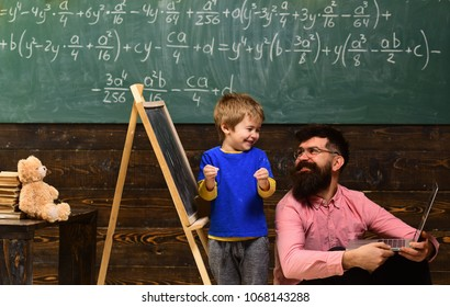 Students may get tutoring in almost every subject. one-on-one math tutor is often needed. What qualities make teacher. Conference training. Teacher collaborates with colleagues.