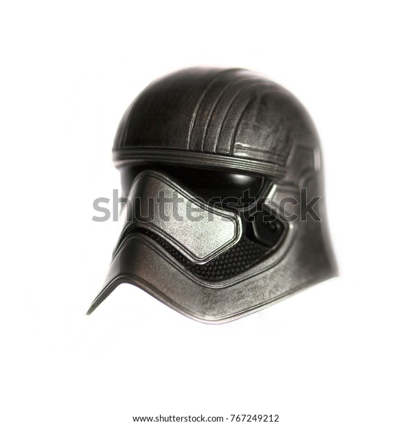 Studio Image Star Wars First Order Stock Photo (Edit Now