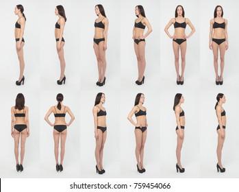 Snapshot model модельное агенство назрань