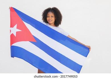 Women sexy cuban Beautiful Cuban