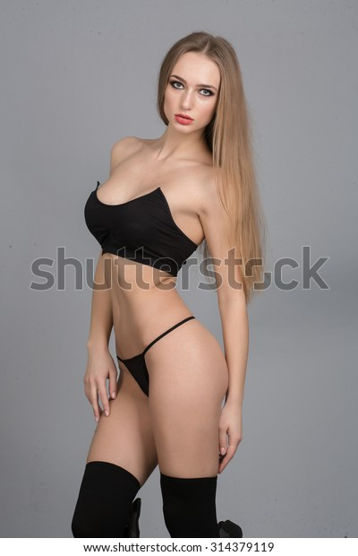 Pics blonde sexy 50 Hottest