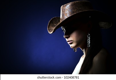 06f210fb Western Background Images, Stock Photos & Vectors | Shutterstock