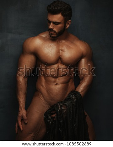 naken pitchures Byron lång porr Tube