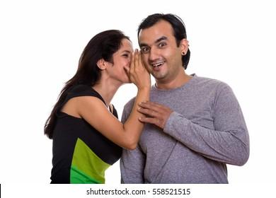 persian american dating stork matchmaking