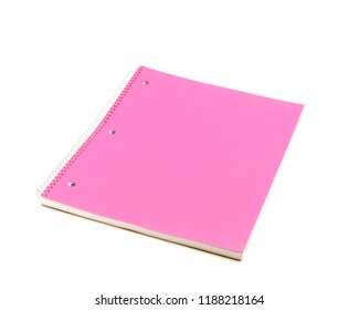 College Ruled Paper Images, Stock Photos & Vectors | Shutterstock