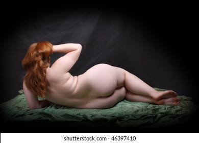 amateur asian nude women