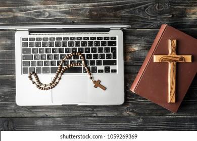 Study Bible online