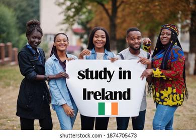 Ireland Study Images, Stock Photos & Vectors | Shutterstock