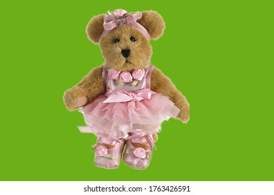 Stuffed Animals & Cuddly Toys transparent background Picture