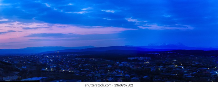 Image result for Free pics of the very early morning