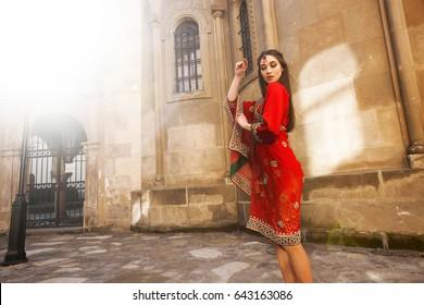 Indian Wedding Background Stock Photos, Images & Photography