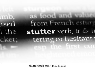 Stutter Images, Stock Photos & Vectors | Shutterstock