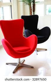 stylish chairs