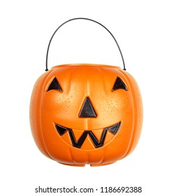 Stylish Halloween decorations. Decorative Pumpkins.