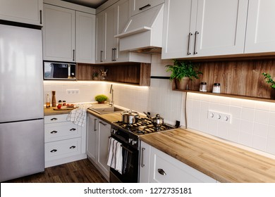 500 Kitchen Pictures Royalty Free Images Stock Photos And Vectors