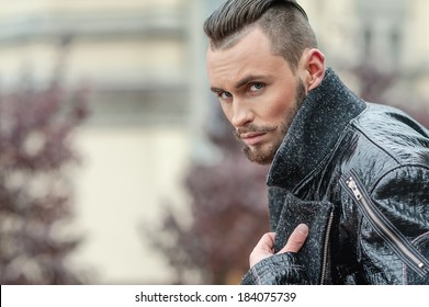 Male Model Photoshoot Images Stock Photos Vectors Shutterstock