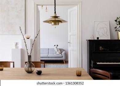 Awesome Imagenes Fotos De Stock Y Vectores Sobre Floor Lamp Gold Spiritservingveterans Wood Chair Design Ideas Spiritservingveteransorg