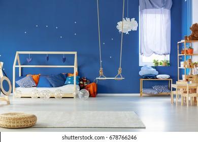 Imágenes, fotos de stock y vectores sobre Decoración+cuartos ...