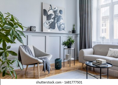 Home Decoration Images Stock Photos Vectors Shutterstock