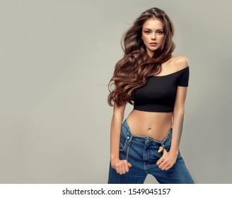 Top photomodel фотосессия запорожье бесплатно