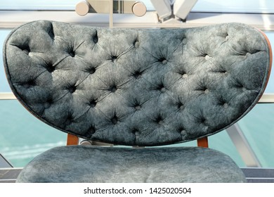 Phenomenal Chair New And Old Images Stock Photos Vectors Shutterstock Dailytribune Chair Design For Home Dailytribuneorg