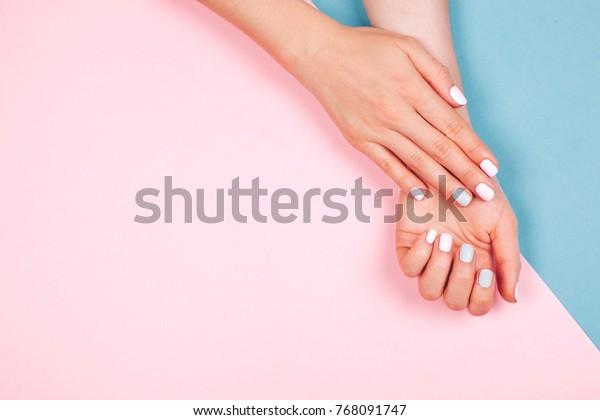 Торс-Манекен с деревянными руками, женский (ORIGINALS 04) 11791.74 ... | 420x600
